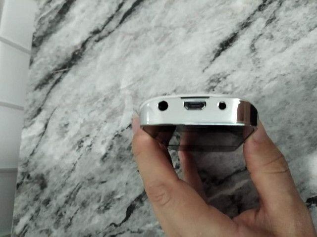 Celular Nokia Asha 202 - Dual Chip - Foto 4