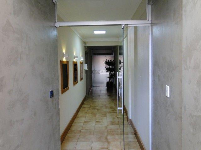 Apartamento para alugar com 3 dormitórios em Zona 07, Maringá cod:60110002796 - Foto 5