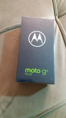 Moto g9 plus - Foto 3
