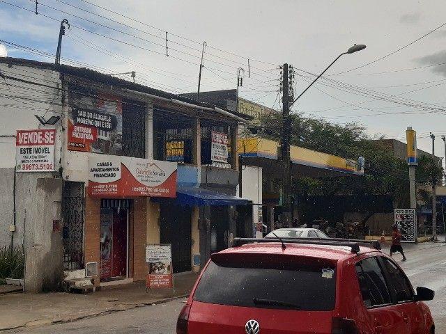 Casas/terreno viz. a Magazine Luiza (jurema)  - Foto 2