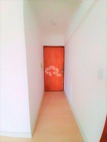 Apartamento à venda com 3 dormitórios em Cidade baixa, Porto alegre cod:9937811 - Foto 12