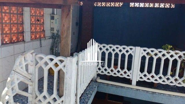 Casa à venda com 3 dormitórios em Jardim oriental, São paulo cod:CA1820_MPV - Foto 6