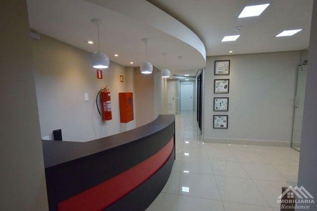 LOCAÇÃO | Apartamento, com 2 quartos em CENTRO, MARINGÁ - Foto 17