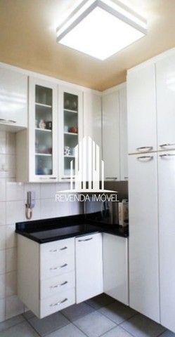 Apartamento à venda com 2 dormitórios em Vila santa catarina, São paulo cod:AP36801_MPV - Foto 8