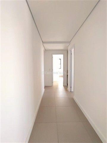 Sofisticado Apartamento de 02 Quartos no Santa Efigênia! - Foto 4
