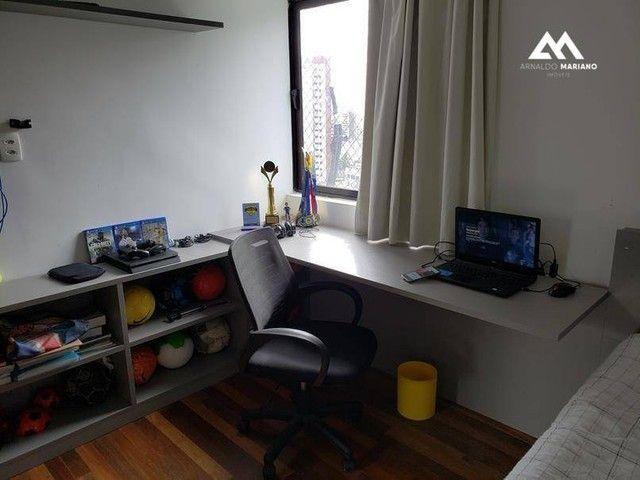 Salvador - Apartamento Padrão - Graça - Foto 10
