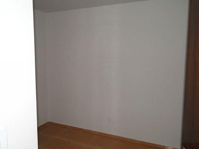 Apartamento para alugar com 3 dormitórios em Zona 07, Maringá cod:60110002796 - Foto 14