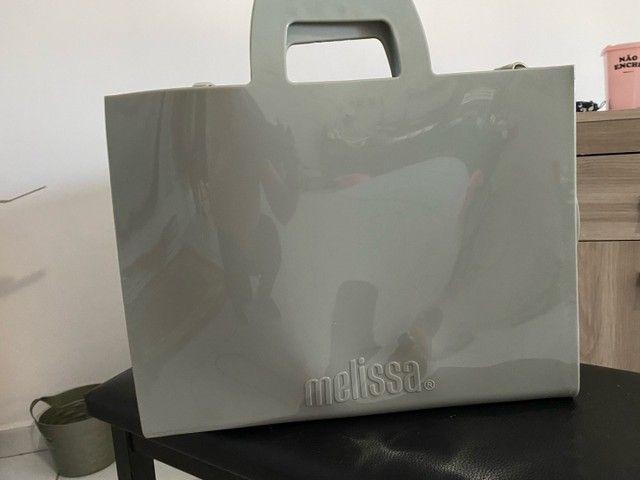 Bolsa Melissa