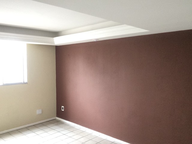 Apartamento para alugar em casa amarela  - Foto 15