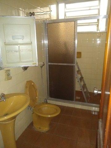 Apartamento Amplo 3 Dormitórios Sendo Uma Suíte - Foto 14