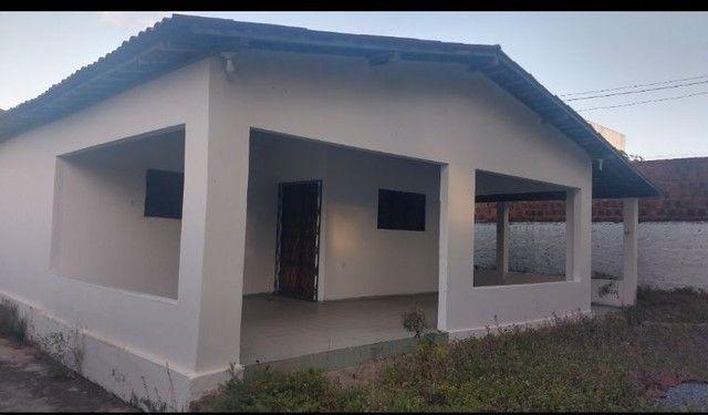 Casa em Jacuma de esquina - Foto 10