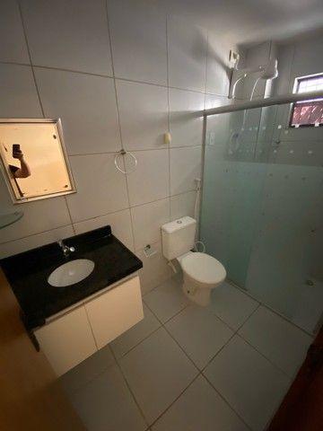 Bessa - Alugo apartamento térreo, 300mts do mar! 3/4, não tem área externa - Foto 7