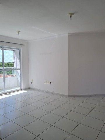 Apartamento na Cidade Universitária - 9772 - Foto 7