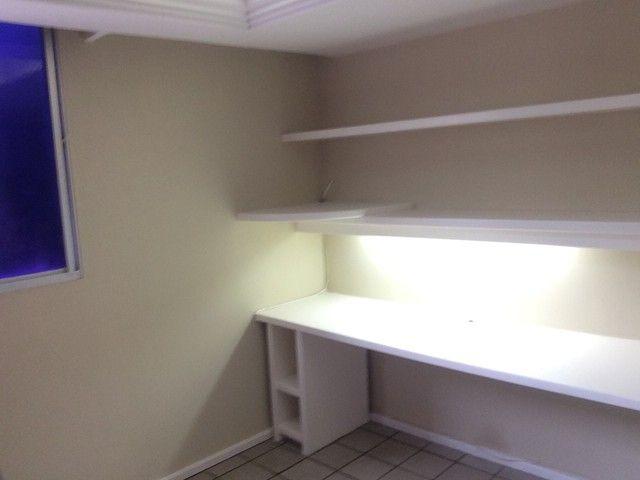 Apartamento para alugar em casa amarela  - Foto 10