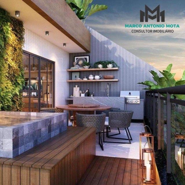 Gardenia Studios - Livello Garden.  - Foto 2