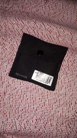 Technos carregador de relógio sccar 1 - Foto 4