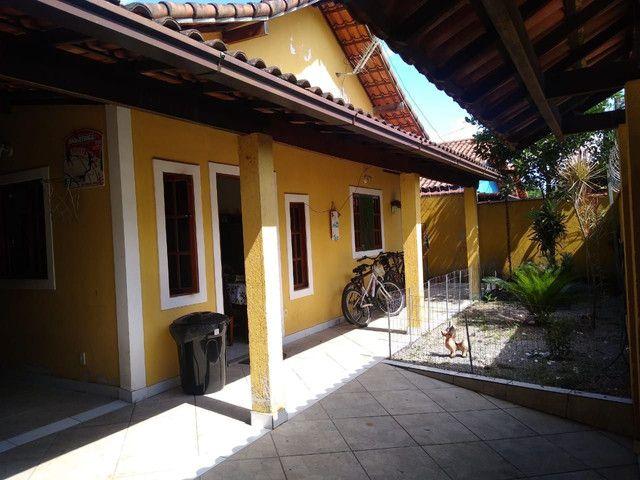 Vendo Casa linear em Guapimirim - Foto 2