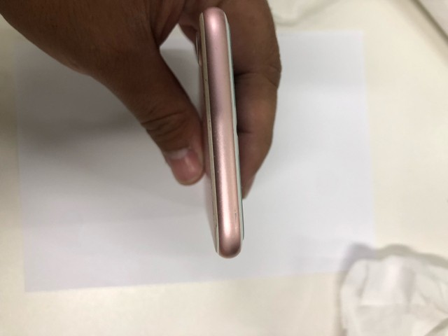 iPhone 7 32 - Foto 3