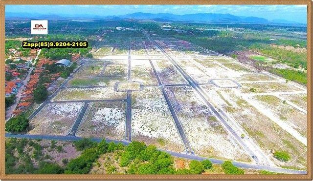 Loteamento Terras Horizonte %%% - Foto 16