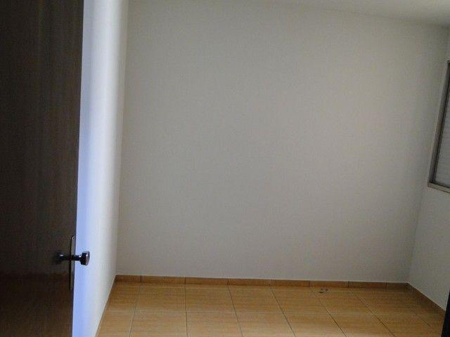 Apartamento para alugar com 3 dormitórios em Zona 07, Maringá cod:60110002796 - Foto 18