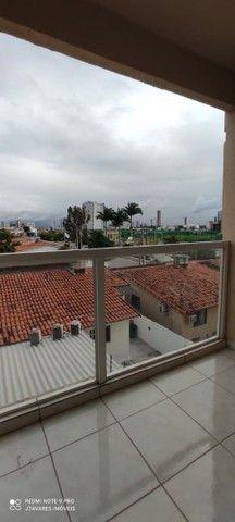Vendo Apartamento no Condomínio Acauã em Caruaru? - Foto 11