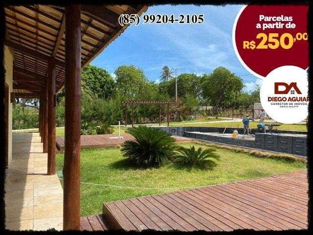 Loteamento Barra dos Coqueiros *&¨%$ - Foto 5