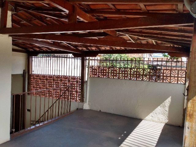 Casa São Geraldo - Foto 16