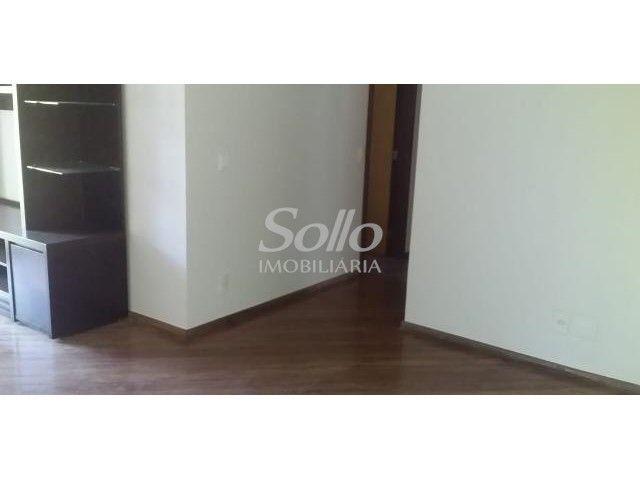 Apartamento para alugar com 3 dormitórios em Copacabana, Uberlandia cod:14360 - Foto 8