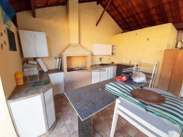 Casa à venda com 3 dormitórios em Céu azul, Belo horizonte cod:17955 - Foto 10
