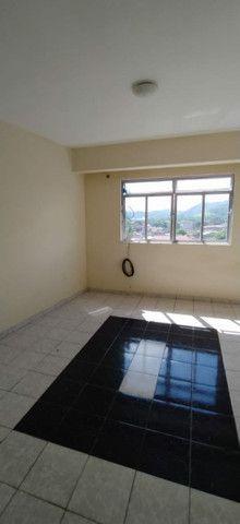 Excelente apartamento em Guapimirim  - Área Nobre da cidade !! - Foto 10