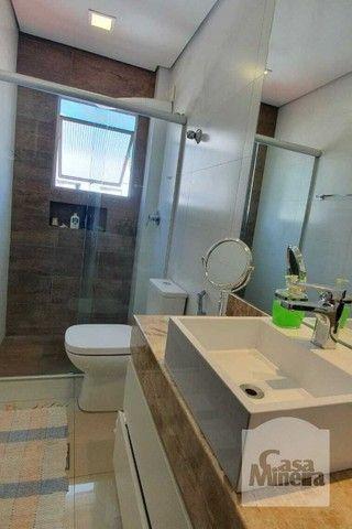 Apartamento à venda com 4 dormitórios em Sion, Belo horizonte cod:338476 - Foto 20