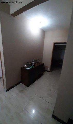 Casa para Venda, Bairro Voldac, Volta Redonda, RJ - Foto 9