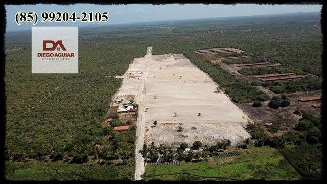 Loteamento Mirante do Iguape *&¨%$ - Foto 5