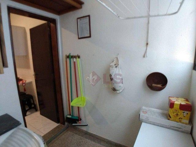 Caraguatatuba - Apartamento Padrão - Martim de Sá - Foto 6
