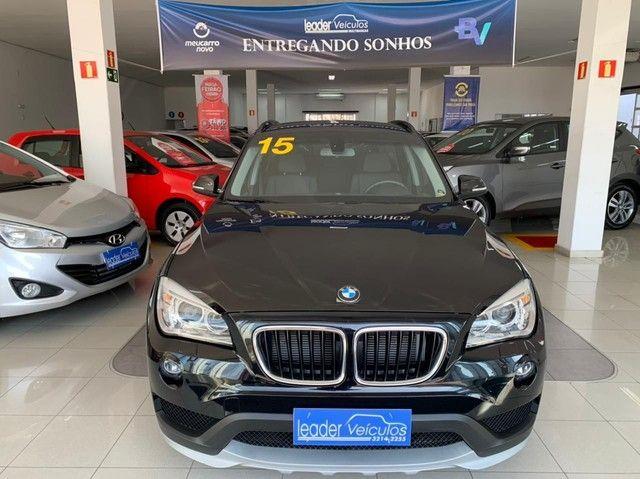 BMW - Foto 13