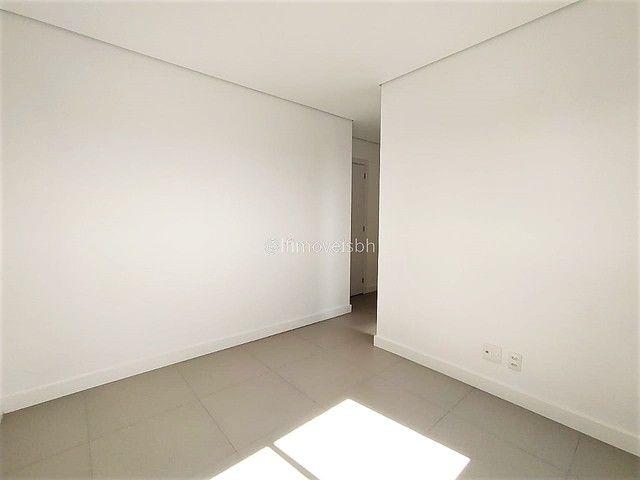 Sofisticado Apartamento de 02 Quartos no Santa Efigênia! - Foto 5