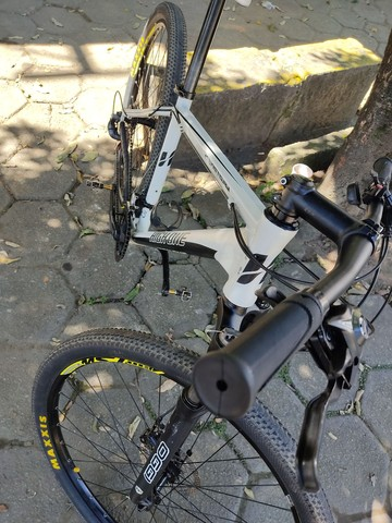 Bike High one MTB 29 - Foto 2