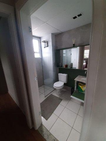 Apartamentos à venda em Nova Iguaçu - Foto 4