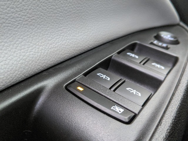 onix 1.0 turbo flex premier automatico. carro novo, lindo demais.   - Foto 4