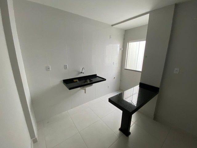 Apartamento estilo Kitnet  - Foto 4