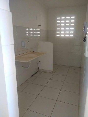 Condomínio Vivendas Altamira - Foto 5