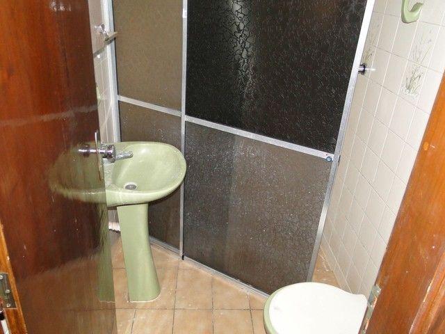 Apartamento para alugar com 3 dormitórios em Zona 07, Maringá cod:60110002796 - Foto 13