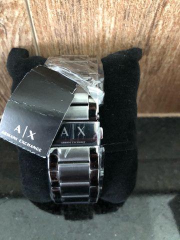 Relógio ARMANI!!! - Foto 3