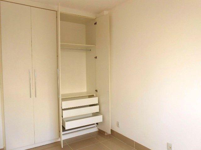 Apartamento 3 quartos (2 Suítes) para locação na Graça, Salvador-Bahia - Foto 19