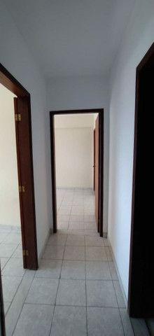 Excelente apartamento em Guapimirim  - Área Nobre da cidade !! - Foto 14