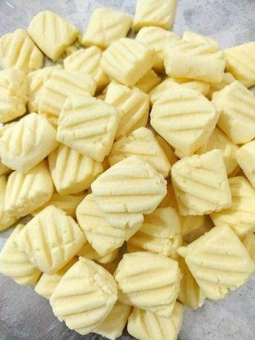 Biscoitos caseiro - Foto 3