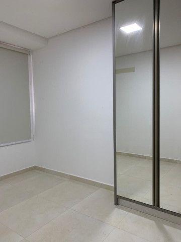 Apartamento à venda no Altiplano 3 quartos/1 suíte  - Foto 4