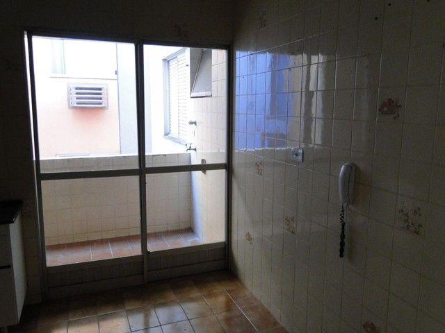 Apartamento para alugar com 3 dormitórios em Zona 07, Maringá cod:60110002796 - Foto 9