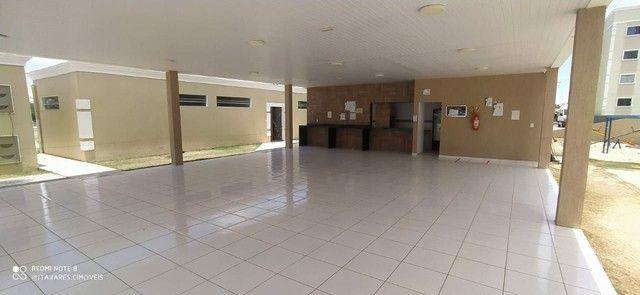 Vendo Apartamento no Condomínio Acauã em Caruaru? - Foto 6