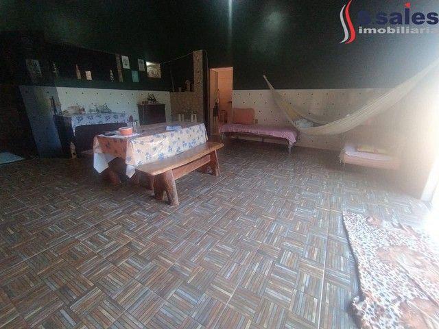 Linda Casa em Vicente Pires! - Foto 17